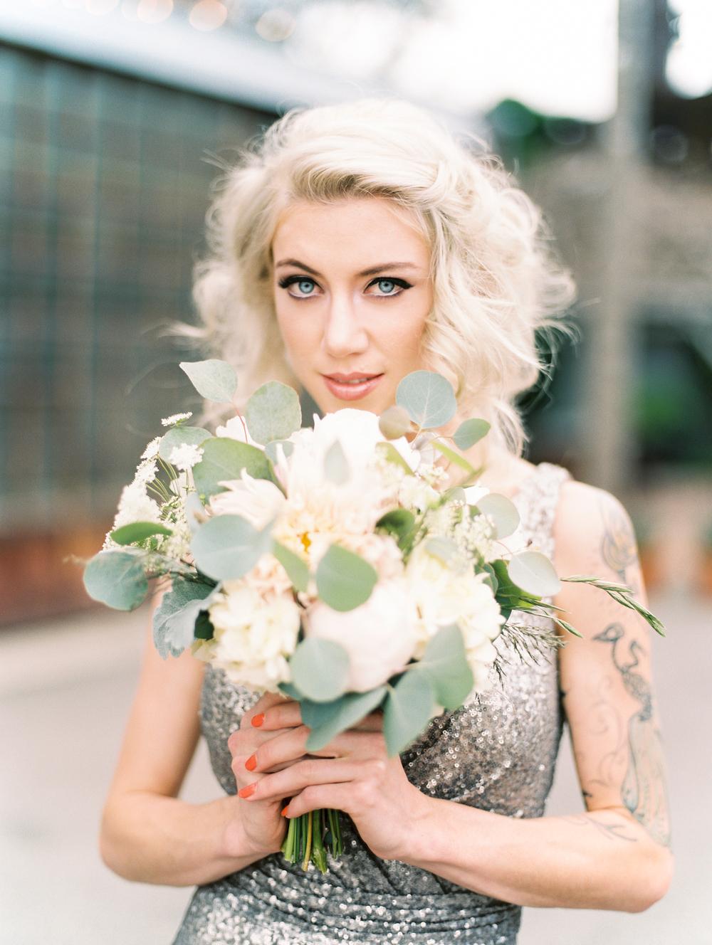 Blanc-Denver-wedding-inspiration-by-Lisa-O'Dwyer-Denver-fine-art-wedding-photographer-1.jpg