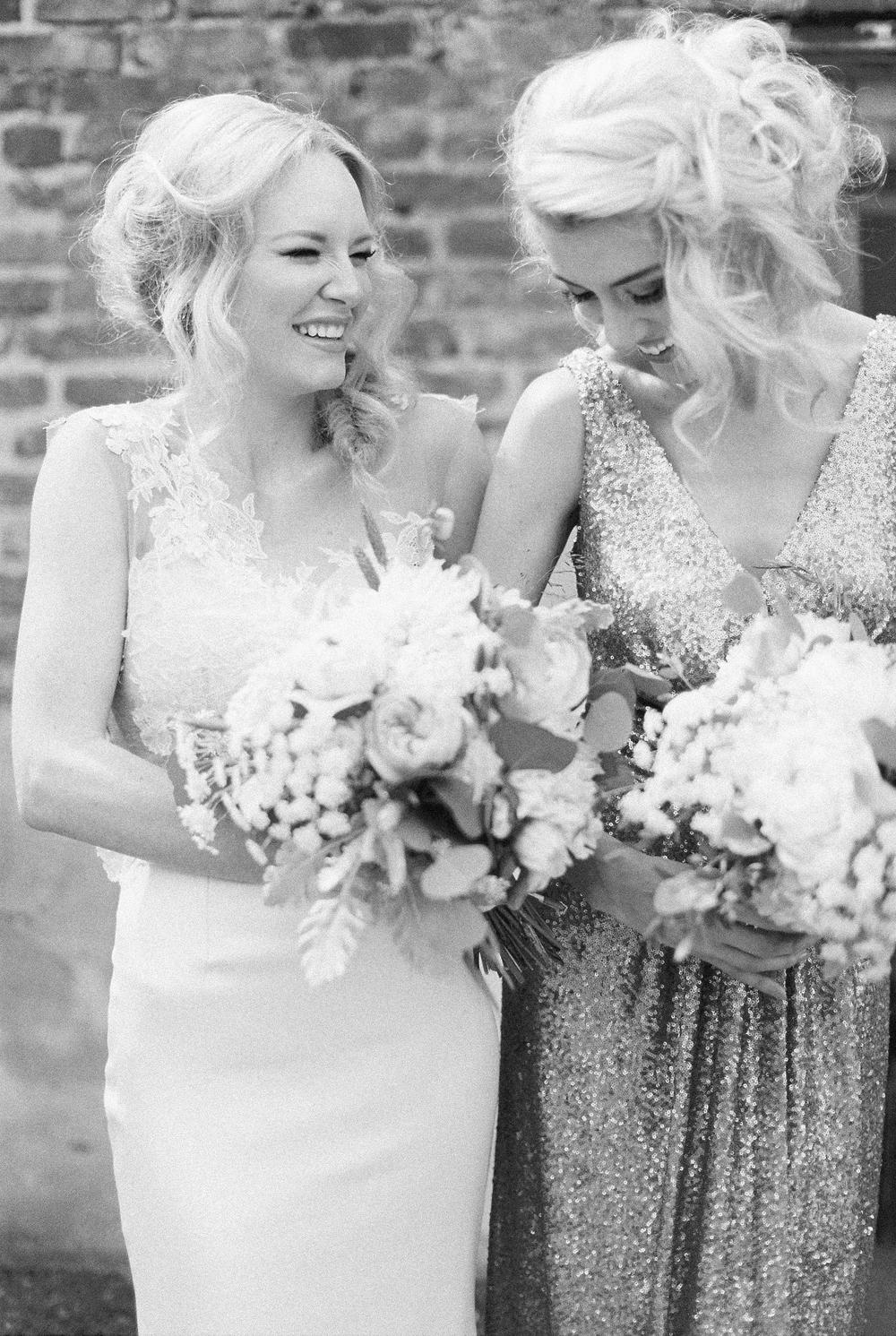Blanc-Denver-wedding-inspiration-by-Lisa-O'Dwyer-Denver-fine-art-wedding-photographer-66.jpg
