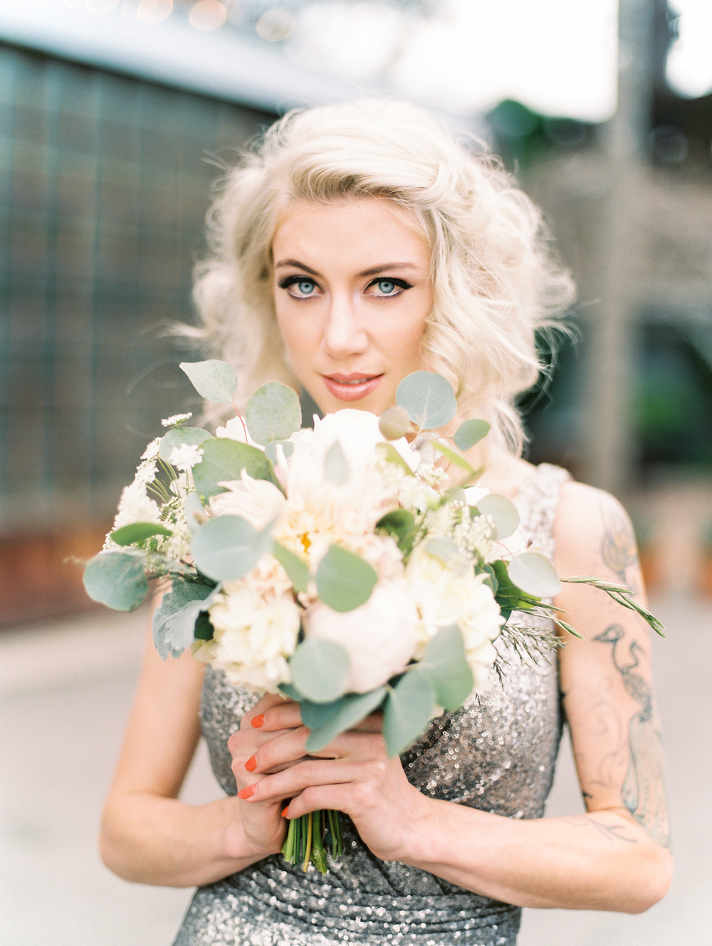 Blanc-Denver-wedding-inspiration-by-Lisa-O'Dwyer-Denver-fine-art-wedding-photographer-1.jpg