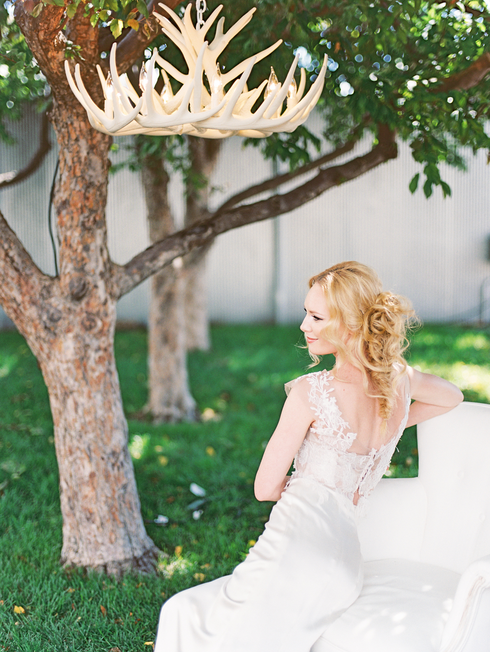 Blanc-Denver-wedding-inspiration-by-Lisa-O'Dwyer-Denver-fine-art-wedding-photographer-45.jpg