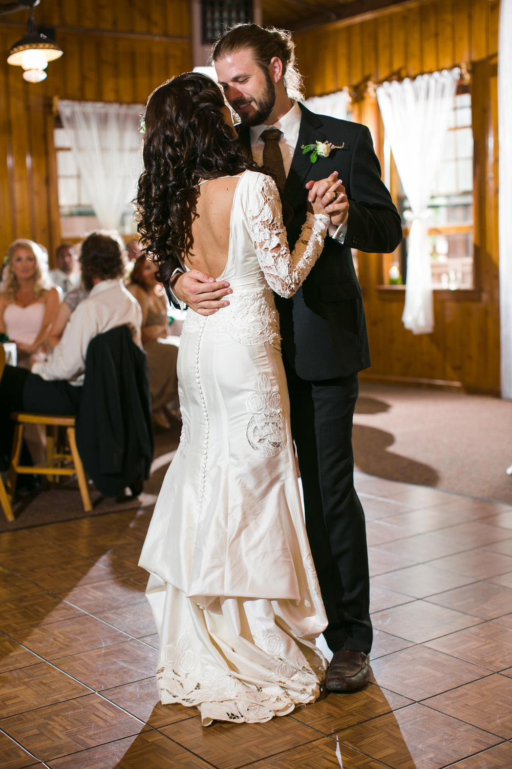 20150607WeddingAllan-Mark1134.jpg