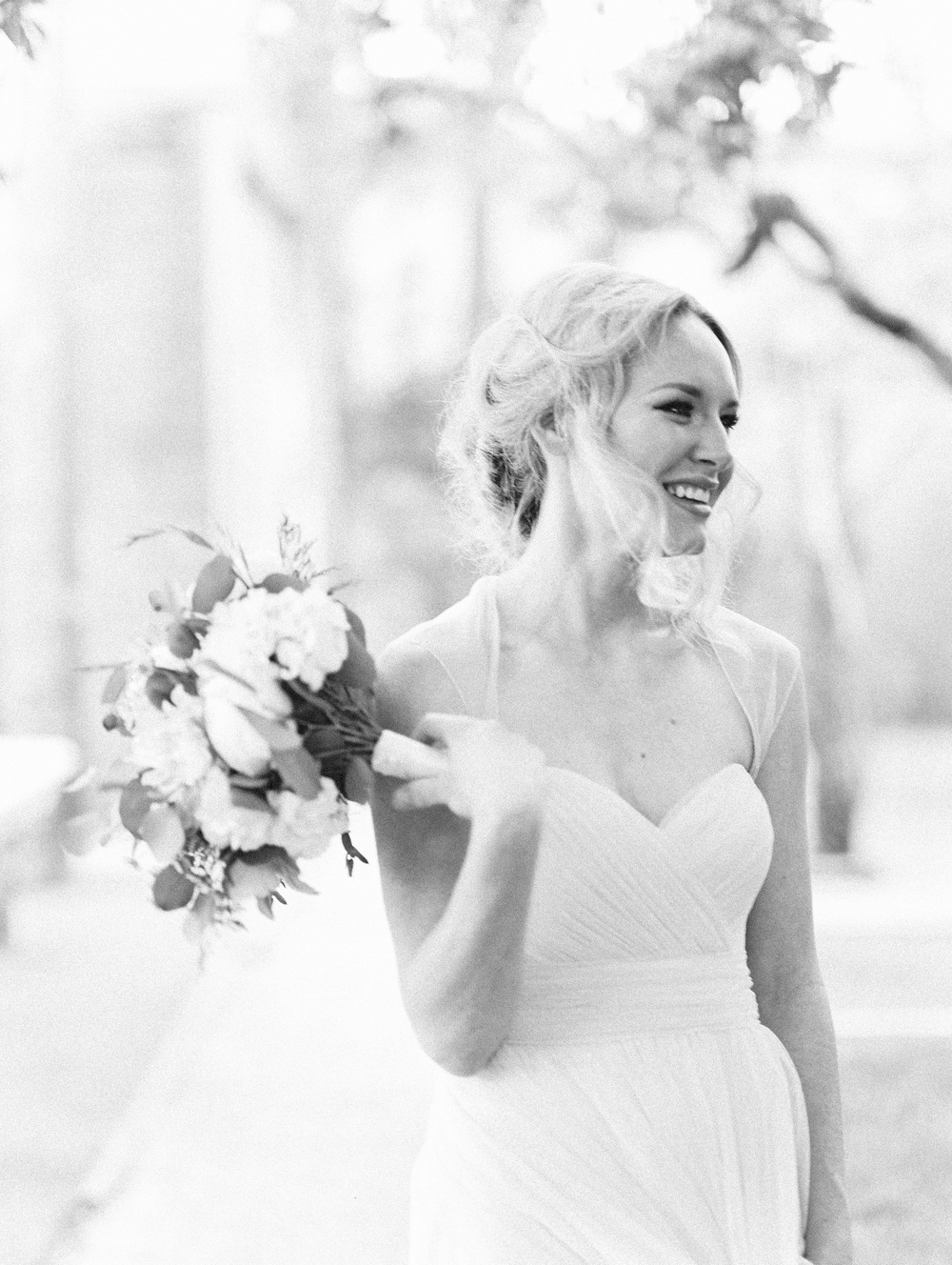 Blanc-Denver-wedding-inspiration-by-Lisa-O'Dwyer-Denver-fine-art-wedding-photographer-90.jpg