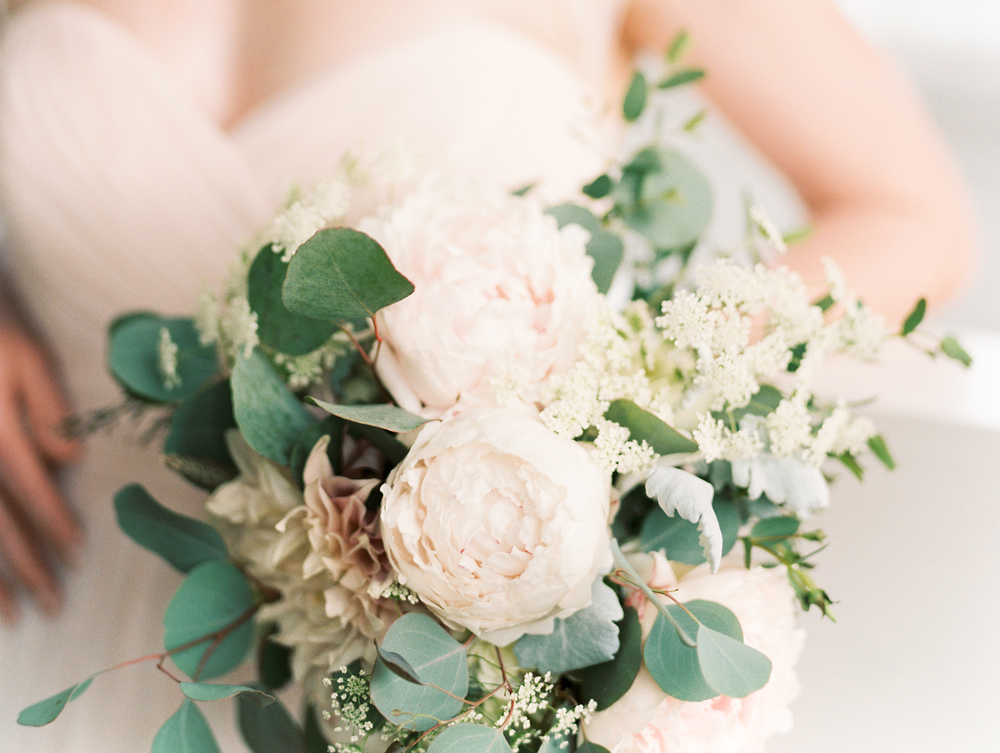 Blanc-Denver-wedding-inspiration-by-Lisa-O'Dwyer-Denver-fine-art-wedding-photographer-68.jpg