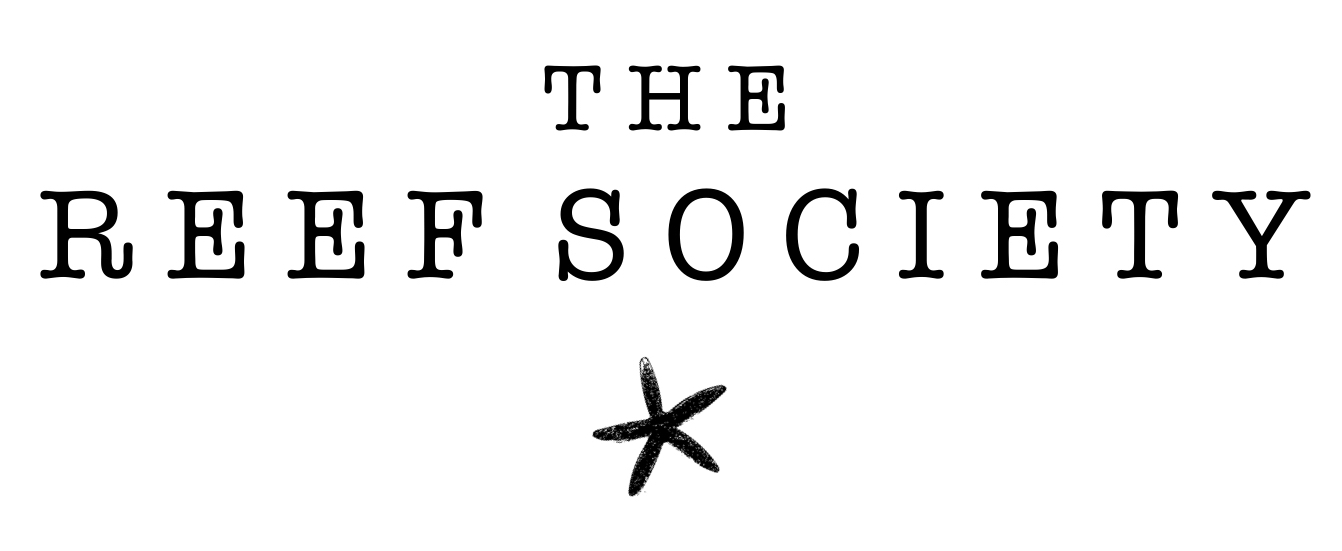 The Reef Society