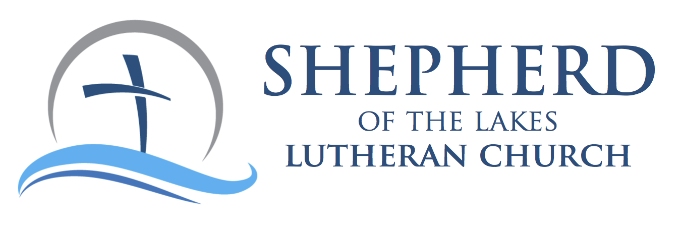 Shepherd of the Lakes Lutheran Church