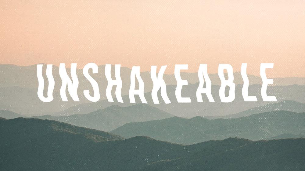 unshakeable-1280x720.jpg