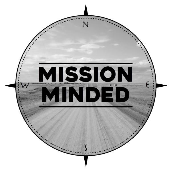 Mission Minded.jpg