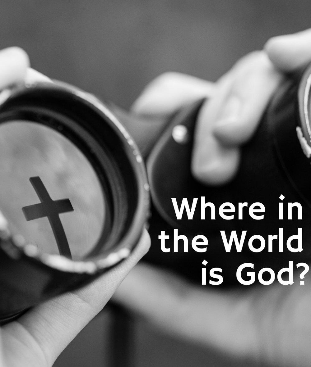 Worship Folder Cover   Where in the world is God?.jpg