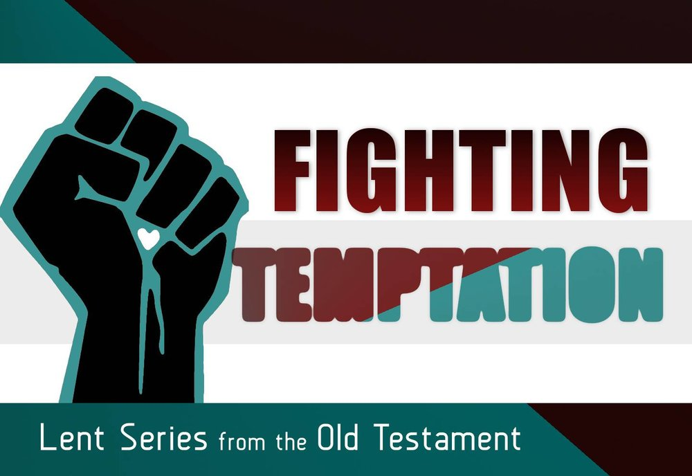 Fighting Temptation | Color.jpg