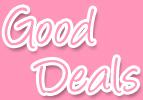 good_deals_banner.jpg