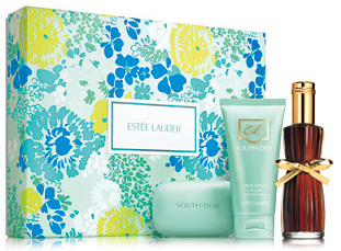 5 Of My Favorite Mother S Day Gift Sets From Est 233 E Lauder