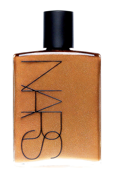 NARS Body Glow. U2014 Beautiful Makeup Search