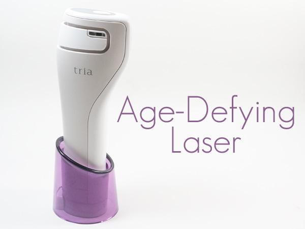 Tria Age Defying Laser