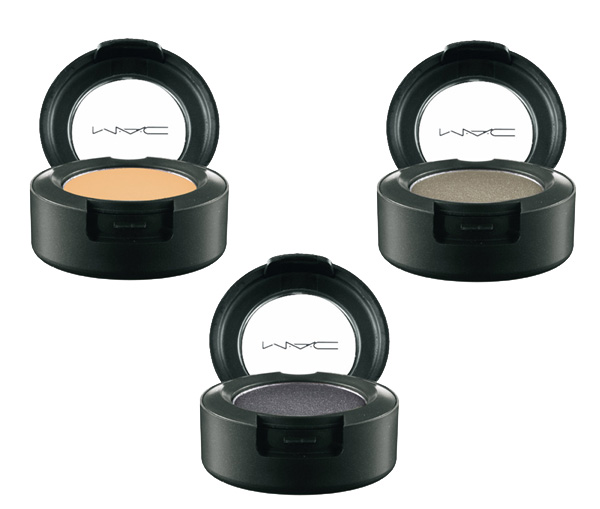 MAC By Request Eyeshadow