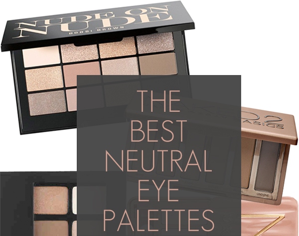 fb_ebay_best_neutral_eye_palettes.jpg
