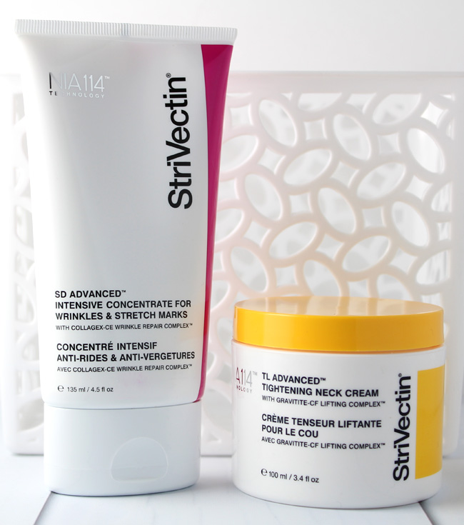 StriVectin Super-Size Duo
