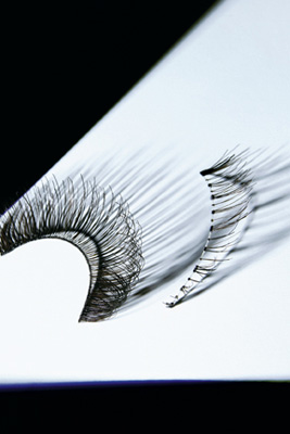 mac_lashes.jpg