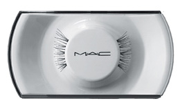 mac_lashes_case.jpg