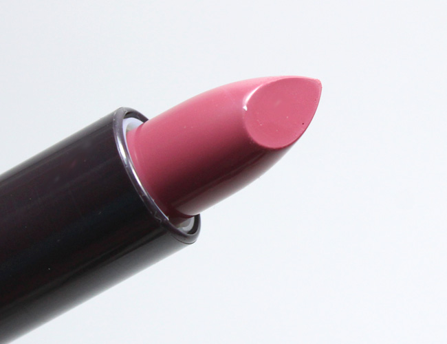COVERGIRL Colorlicious Lipstick: Ravish Raspberry