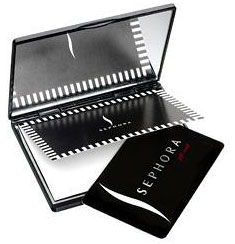 1 100 Sephora Gift Card It Is No Secret That The Number One Beauty Retailer Providing Largest And Most Diverse Selection Of