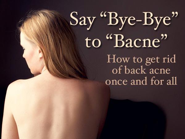 back_acne.jpg