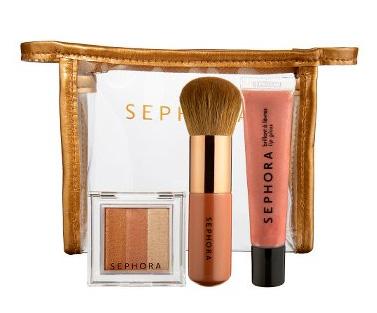 sephora_bronzing_essentials.jpg