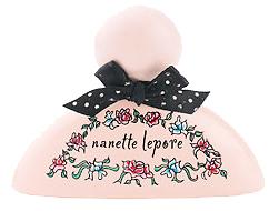 nanette_lepore-small.jpg