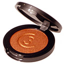 3C_copper_eye_shadow.jpg