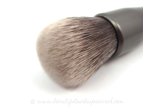 Urban Decay Foundation Brush