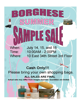 borghese_sample_sale.jpg