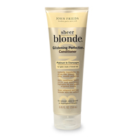 sheer_blonde_conditioner.jpg