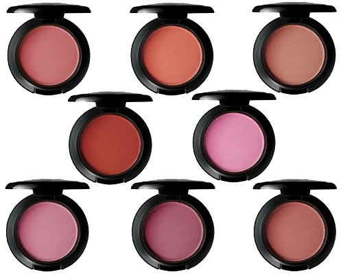 mac_blush_collage.jpg