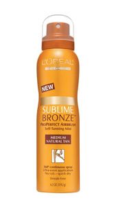 loreal_sublimebronze.jpg