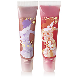 lancome_juicy_tubes_world_tour.jpg