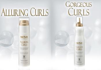 nexxus_curls.jpg