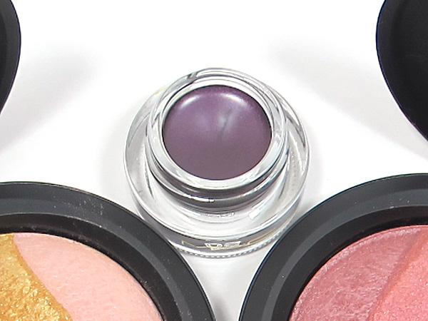 MAC Fluidline Eye-Liner Gel Macroviolet