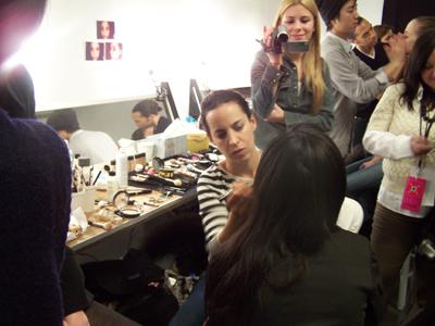 FW_backstage_5.jpg