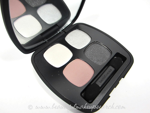 bareMinerals READY Eyeshadow The Afterparty