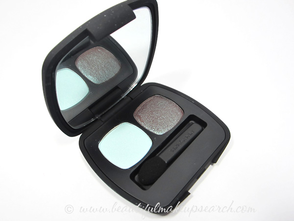 bareMinerals READY Eyeshadow The Vision