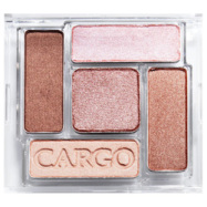 cargo_paradiseisland.jpg