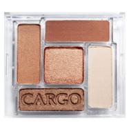 cargo_ibiza.jpg