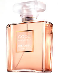 CHANEL_coco_mademoiselle.jpg