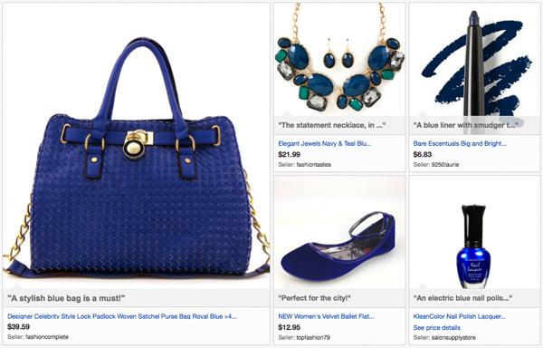 ebay_collection_feeling_blue.jpg