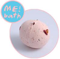 me_bath.jpg