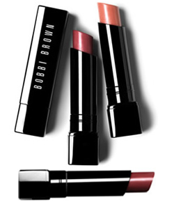 bobbi_brown_creamy_lip_colo.jpg