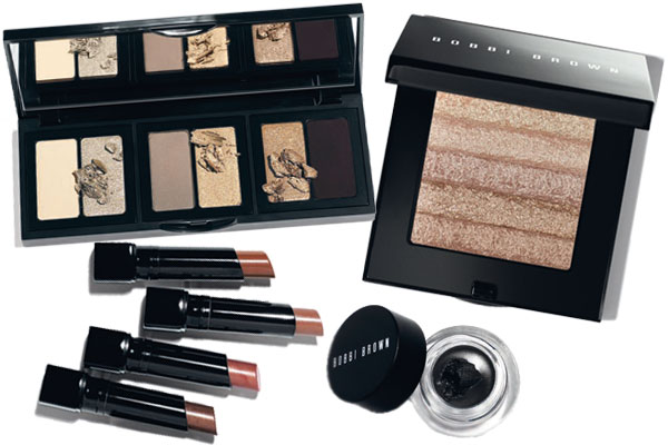 bobbi_brown_fall.jpg