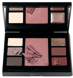 bobbi_brown_fall_palette.jpg