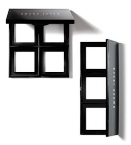bobbi_brown_custom_palettes.jpg