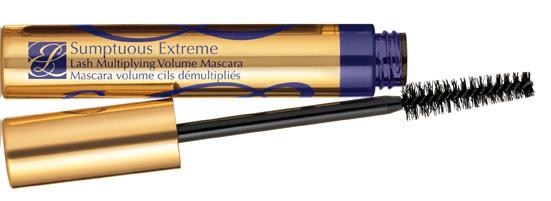 Estée Lauder Sumptuous Extreme Lash Multiplying Volume Mascara — Beautiful  Makeup Search