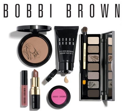 bobbibrown_qvc.jpg
